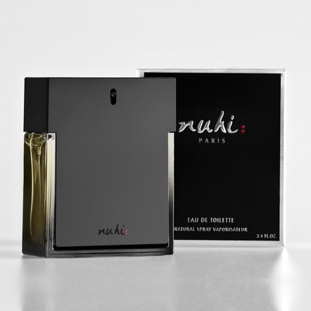 nuhi-paris-eau-de-toilette-fragrance_shop_03-min