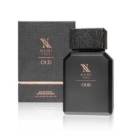 Nuhi Oud